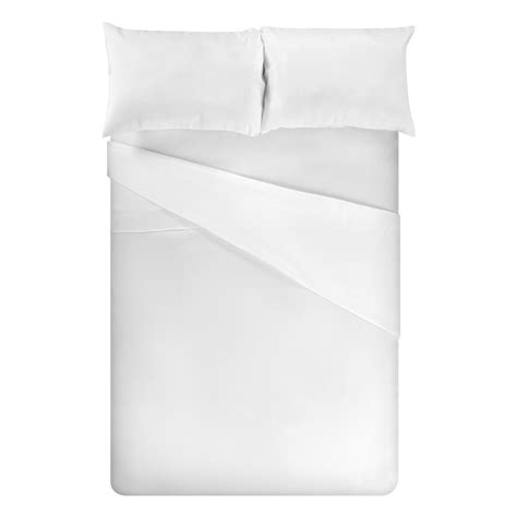 sheets for bed bamboo sheets for a size bed in white