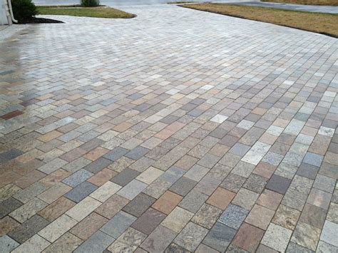 granite patio pavers granite patio pavers granite patio pavers salt pepper