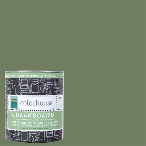 chalkboard paint colors at home depot colorhouse 1 qt glass 05 interior chalkboard paint