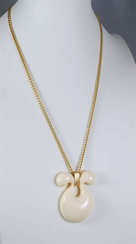where to buy stuff to make jewelry vintage ivory necklaces