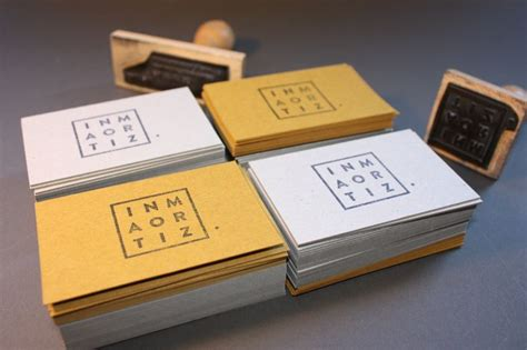 business rubber sts designs 82 best ideas about paper fold design gift card on