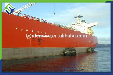 sea rubber sts sts std marine type pneumatic fender floating type