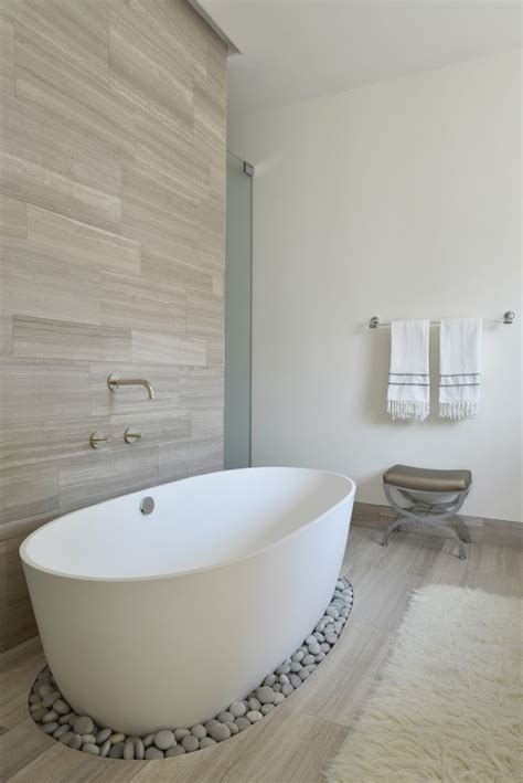 bathtub designs 25 best ideas about bathtubs on bathtub