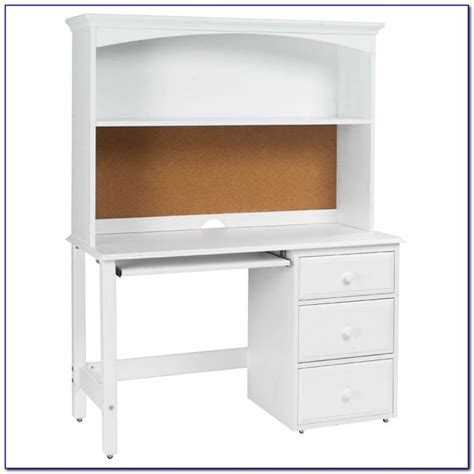 childrens desk with hutch small children s desk with hutch desk home design