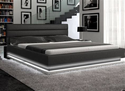 to king bed frame california king bed frame