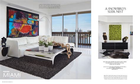 florida design s miami home and decor 100 florida design s miami home and decor best home