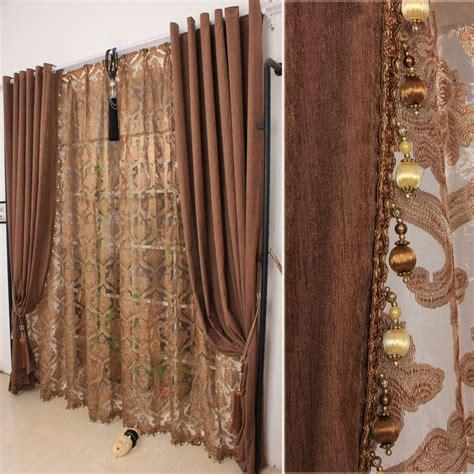 curtains australia acoustic curtains australia curtain menzilperde net