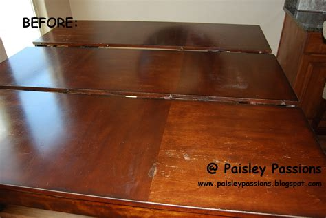 chalkboard paint dining table paisley passions chalkboard paint dining table