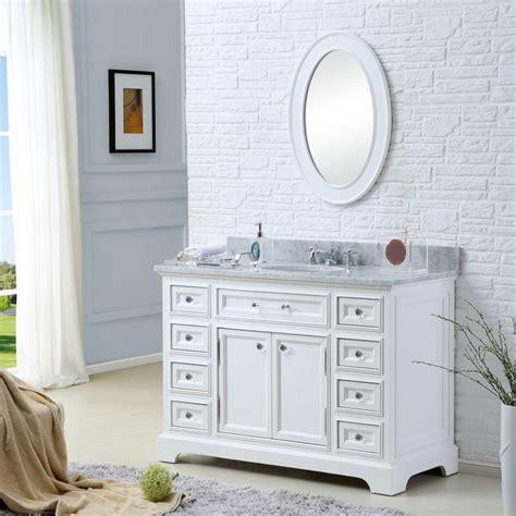 white vanities bathroom trendy white traditional bathroom vanities modern vanity