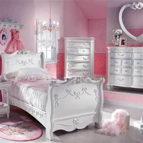 disney bedroom furniture disney princess bedroom furniture ward log homes