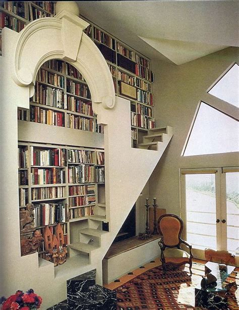 cool picture books cool home library ideas hative