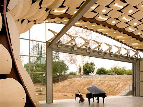 woodwork institute of california reflectors diffusers madrid inc
