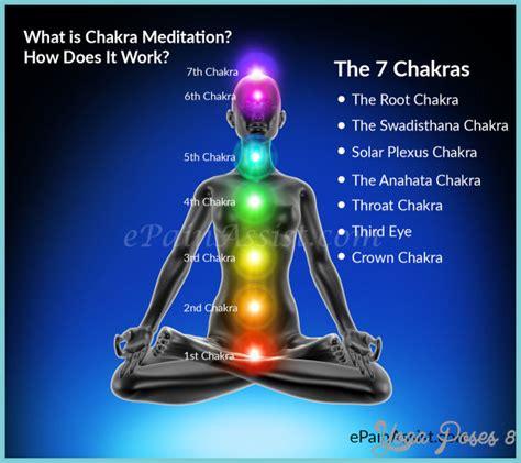 meditation how to use what is meditation poses asana