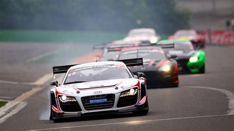 Racing Cars Wallpaper by Audi Racing Wallpaper Wallpapersafari