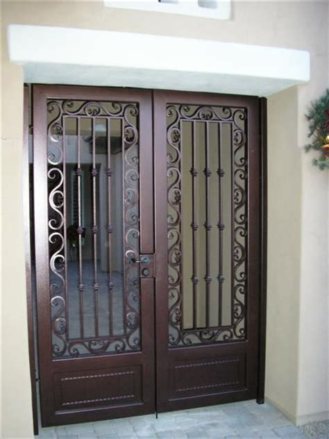 security gate for front door 25 best ideas about security gates on
