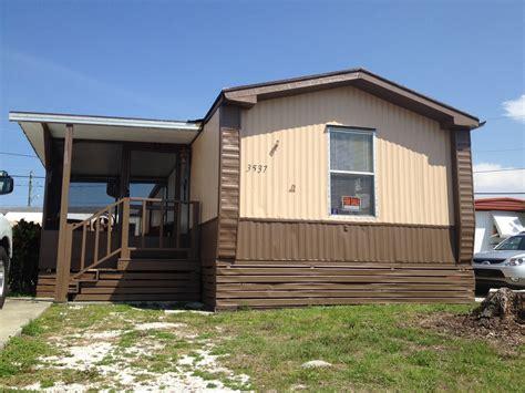 4 bedroom modular homes 100 4 bedroom mobile homes 100 modular homes 4