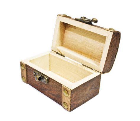 beginner woodwork 25 cool cool woodworking projects egorlin