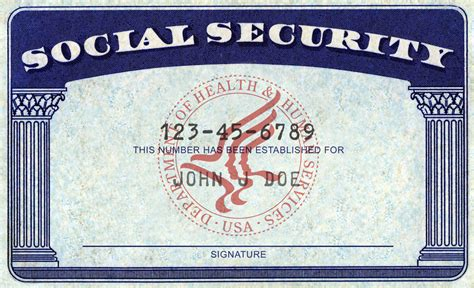 make social security card cbo warns lawmakers that social security is still going