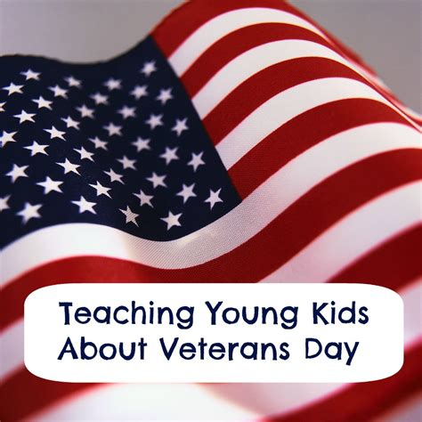 veterans day crafts for teaching about veterans day resources and ideas