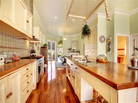 galley kitchen layouts ideas galley kitchen layout best layout room