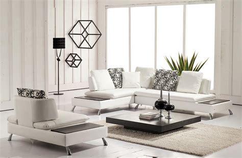 modern sofas 1000 vg 1000 modern sectional sofa 1 500 00 modern