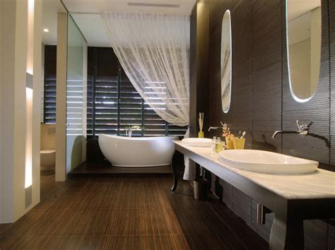 spa bathroom decorating ideas pictures spa bathroom decorating ideas house experience