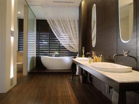 bathroom design ideas sg livingpod