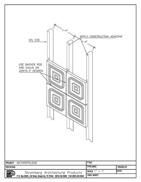 Flooring Plan anthropologie in scottsdale az cad files download dwg