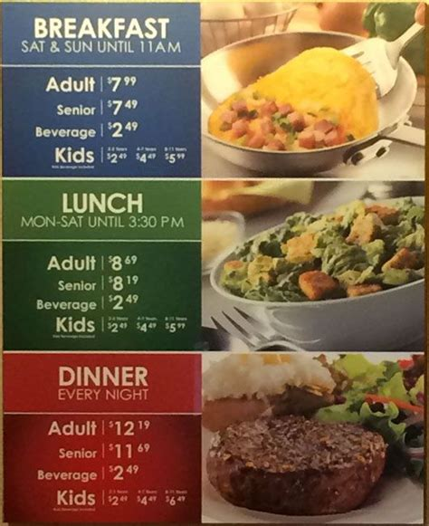 hometown buffet dinner coupons how much is hometown buffet dinner 28 images hometown