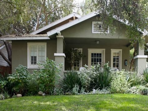 house beautiful paint colors exterior beautiful exterior paint colors adorable house beautiful