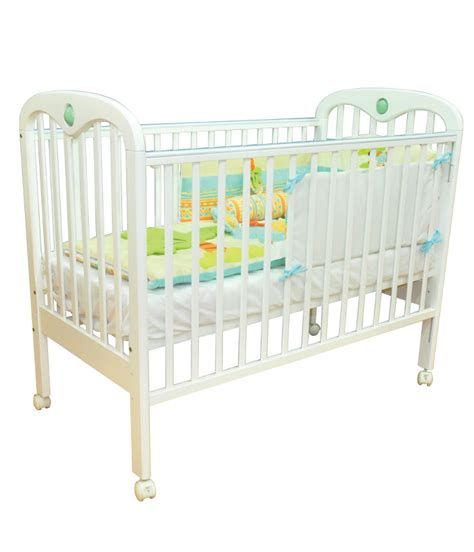 baby crib cot baby baby cot tw c14a baby