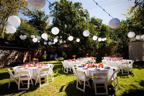 backyard ideas for adults backyard ideas for adults backyard
