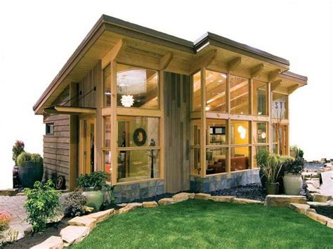 pre manufactured homes prices prefabricated modular home addition modern modular home