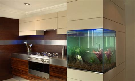 Design House Lighting Website contemporary kitchen ideas adorable home