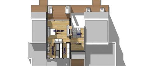 sketchup for floor plans a14 make your own floor plans a trebld and sketchup