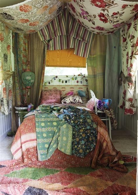 bohemian bedroom designs 65 refined boho chic bedroom designs digsdigs