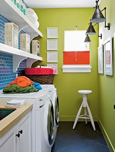 paint colors for small area small space laundry room paint color ideas home interiors