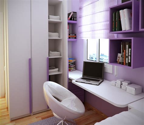 bedroom interior design for small rooms 10 tips on small bedroom interior design homesthetics