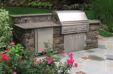 backyard grill kenilworth backyard bbq kenilworth nj menu image mag
