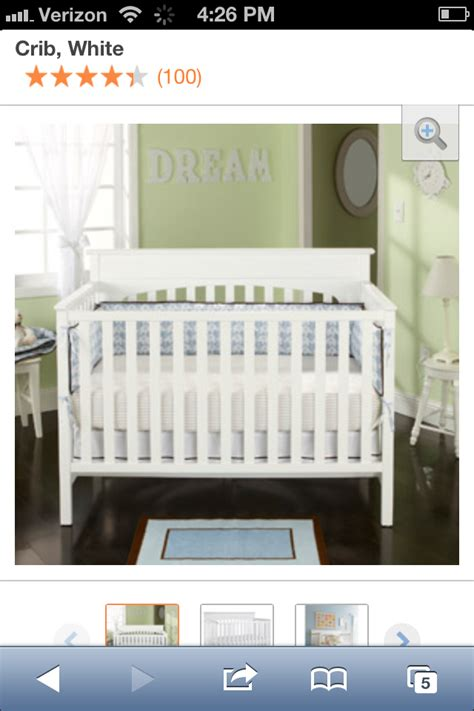 craigslist baby cribs newlywed hares baby toddler sale at walmart