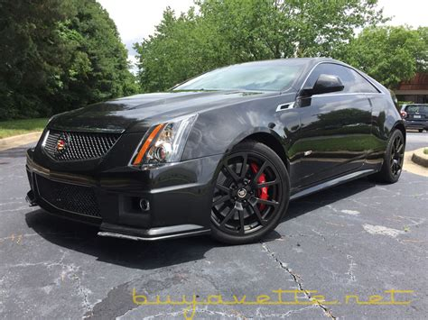 2014 Cadillac Cts For Sale by Cadillac Cts V For Sale