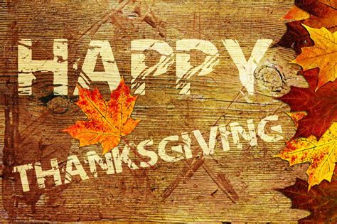 for thanksgiving things to do in pigeon forge thanksgiving day