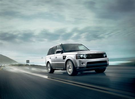 Best Fuel Economy Suv by Best Gas Mileage Suv Crossover Which Is The Best Suv To