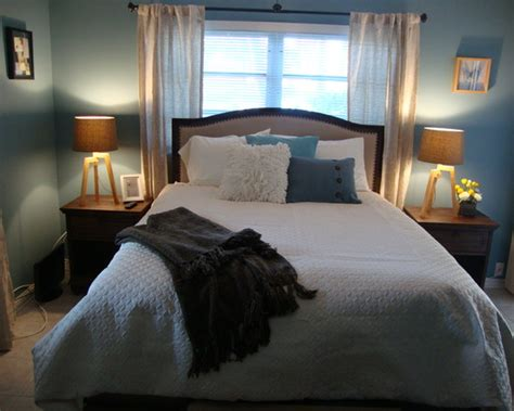 cheap bedroom designs for small rooms bedroom small bedroom with bedroom ideas theme and