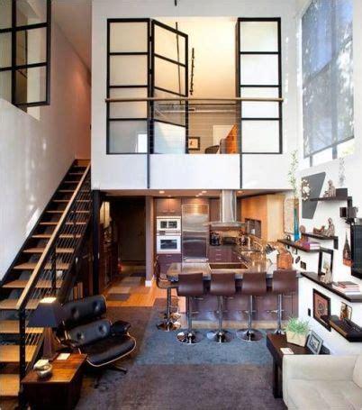 small home interior top 9 small home interior designs styles at