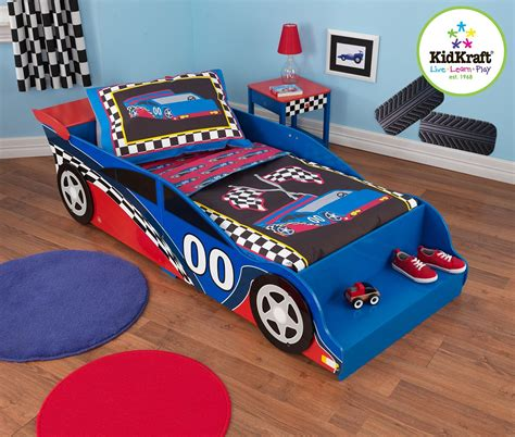 cars toddler bedding sets total fab race car crib bedding really race y nursery