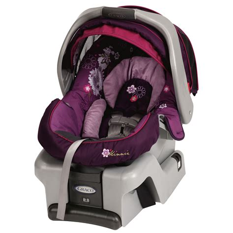 car seat using car seats in different countries