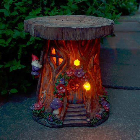 solar powered tree lights solar powered outdoor tree 28 images solar powered