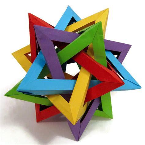 geometrical origami geometric origami comot