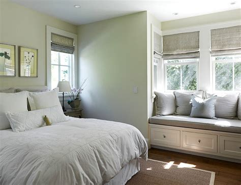 bedroom window seat window seat ideas for a comfy interior
